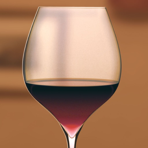 ワイン手帳-Wine Encyclopedia For Gourmet-