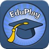 EduPlay - iPhoneアプリ