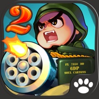 Codes for Little Commander 2 – Clash of Powers Hack