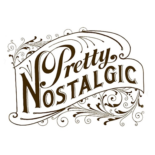 The Pretty Nostalgic Compendium