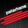 Peterhans iBar