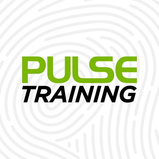 Pulse Training