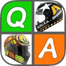 Activities of Allo! Guess the Moto GP Rider - Motorbike Trivia Photo Challenge