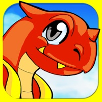 Codes for Tiny Dragon Dream - Cute Monster Adventure Hack