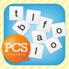 PCS™ Word Scramble
