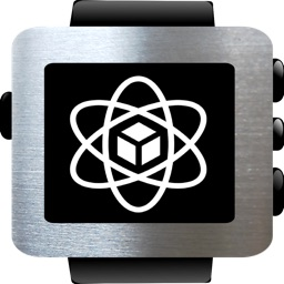 Apps for Pebble Smartwatch