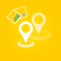 Here&There Free - The Streamlined Way to Share & Manage Locations
