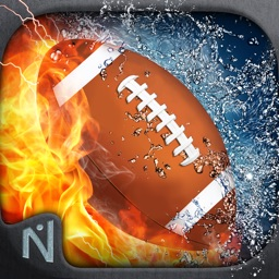Football Showdown