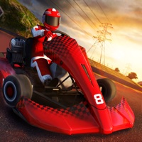 Codes for Go Karts - Ultimate Karting Game for Real Speed Racing Lovers! Hack