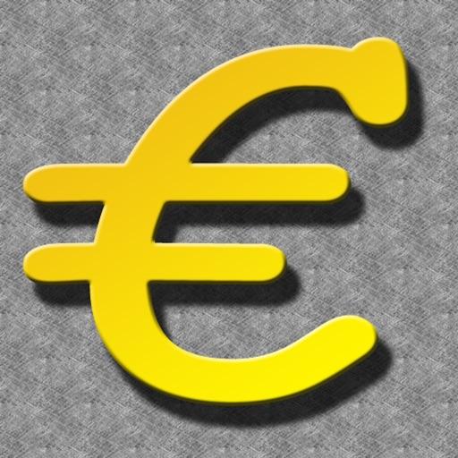 Euro Find Coins