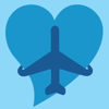 Fly4Life - Övervinn din Flygrädsla