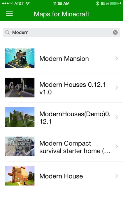 Maps for Minecraft Pocket Edition PE