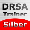 DRSA Silber Trainer
