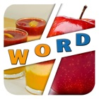 Two pics, guess the word ! icon