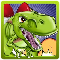 Codes for Jetpack Dinosaur - Save the Dino's from Flying Asteroids Hack