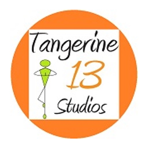Tangerine13 Personal and Group Training Studio