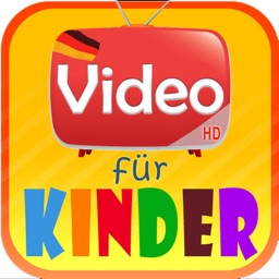 Video für Kinder HD