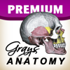 Edition Premium Gray's Anatomy - Luke Allen