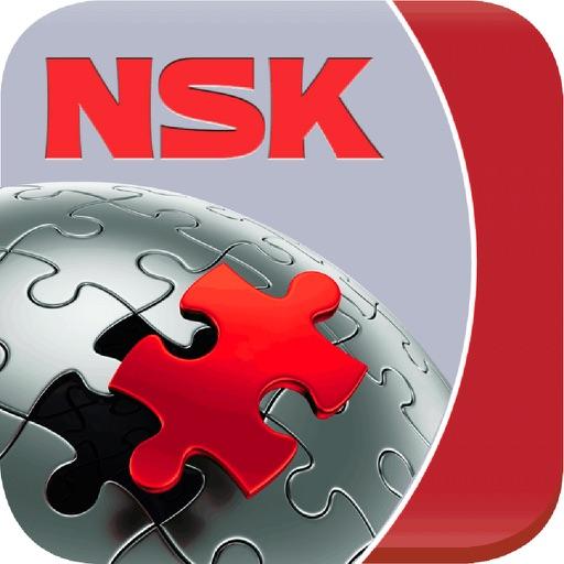 NSK Solutions