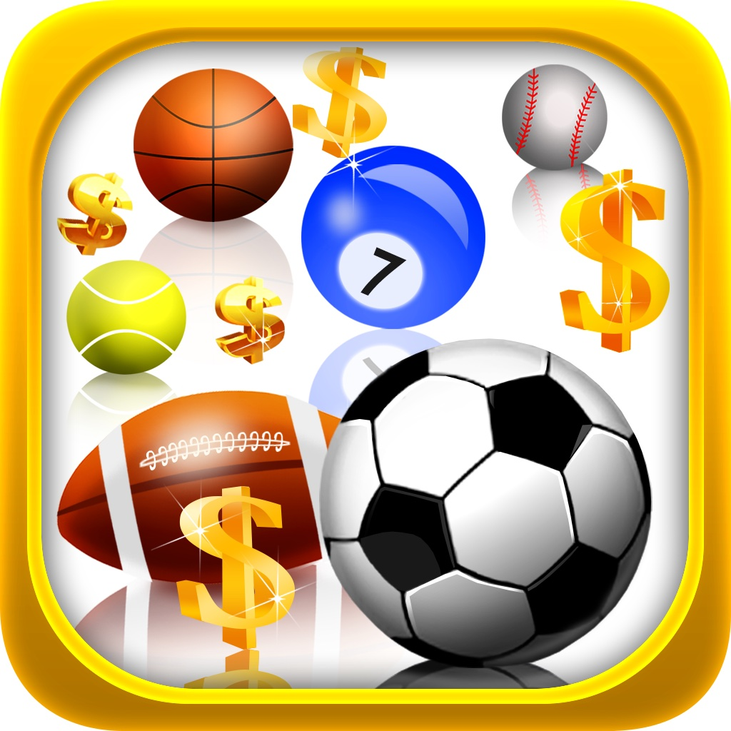 Goal Crush Multiplayer - A Real Money Game (Win Big) | Apps | 148Apps