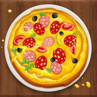Codes for Pizza Recipes Step By Step Hack