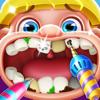 リトル デンチスト - I am Dentist