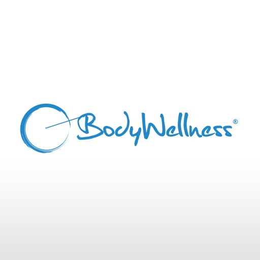 Body Wellness®