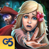 G5 Entertainment AB - Nightmares from the Deep™: Davy Jones, Collector's Edition (Full) artwork