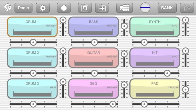 S4-Pad screenshot-3
