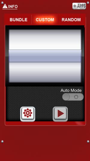 Hervorragend Hör Auf Zu Schnarchen Im App Store