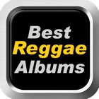 Best Reggae Albums - Top 100 Latest & Greatest New Record Music Charts & Hit Song Lists, Encyclopedia & Reviews icon