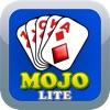 Mojo Video Poker Lite