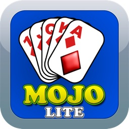 Mojo Video Poker Lite