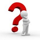 سؤال و اربع اجابات - مسابقة العاب الذكاء و التفكير و ألعاب مسابقات و لعبة معلومات العائلة و براعم الأطفال مرح و تسلية Baraem Competition for iPhone icon