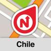 NLife Chile - Navegación GPS y mapas sin conexión a Internet