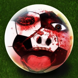 Zombie Soccer - Free