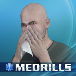 Medrills: Allergic Reactions