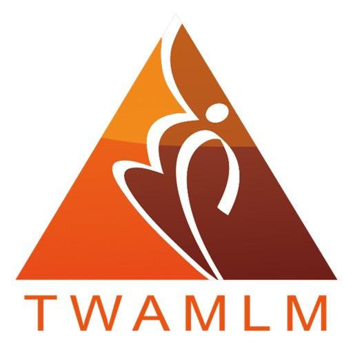TWAMLM