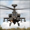 Military Helicopters Info