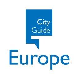 Europe City Guide