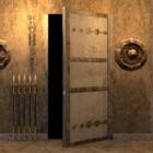 逃出地下室 - 史上最难的密室逃脱 icon