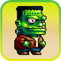 Codes for Dumpy Pixel Monsters: The Adventure of Scary Aliens Hack