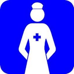 Nurse Med