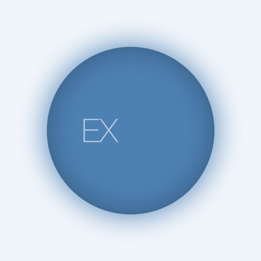 ircEX