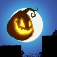 Codes for Halloween Thief - Haunted Pumpkin Hack