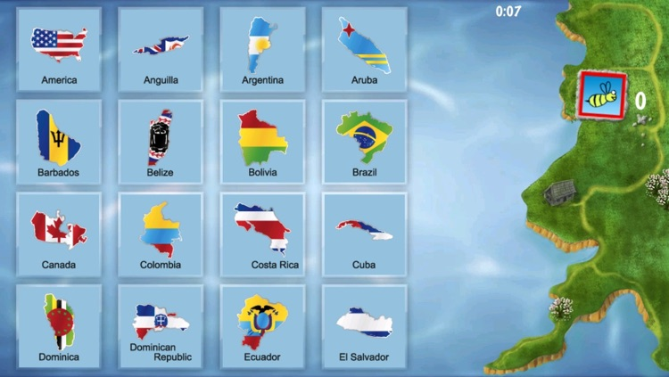 Concentration Cards - Match Pairs to Train Your Memory Skills FREE screenshot-3