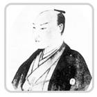 人物クイズ(日本史・世界史・アイドル・スポーツ選手) icon