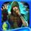 Bridge to Another World: Les Autres Edition Collector HD