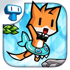 Activities of Tappy Jump! Mega Doodle Adventure Game