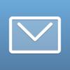 BillTracker for iPhone - SnapTap